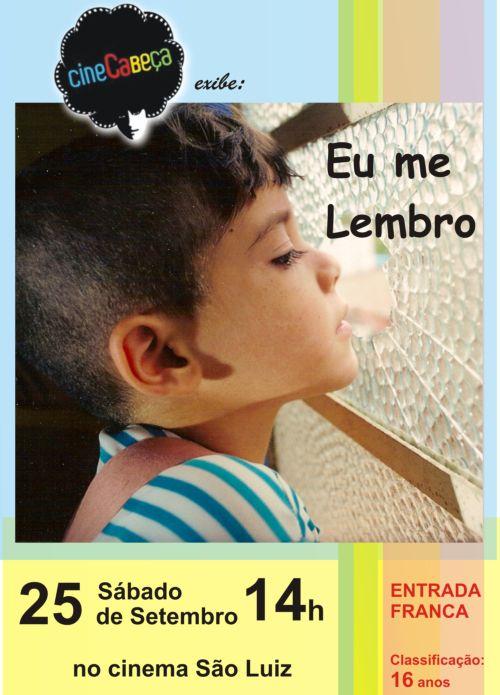 d7f5b-cartazeumelembro