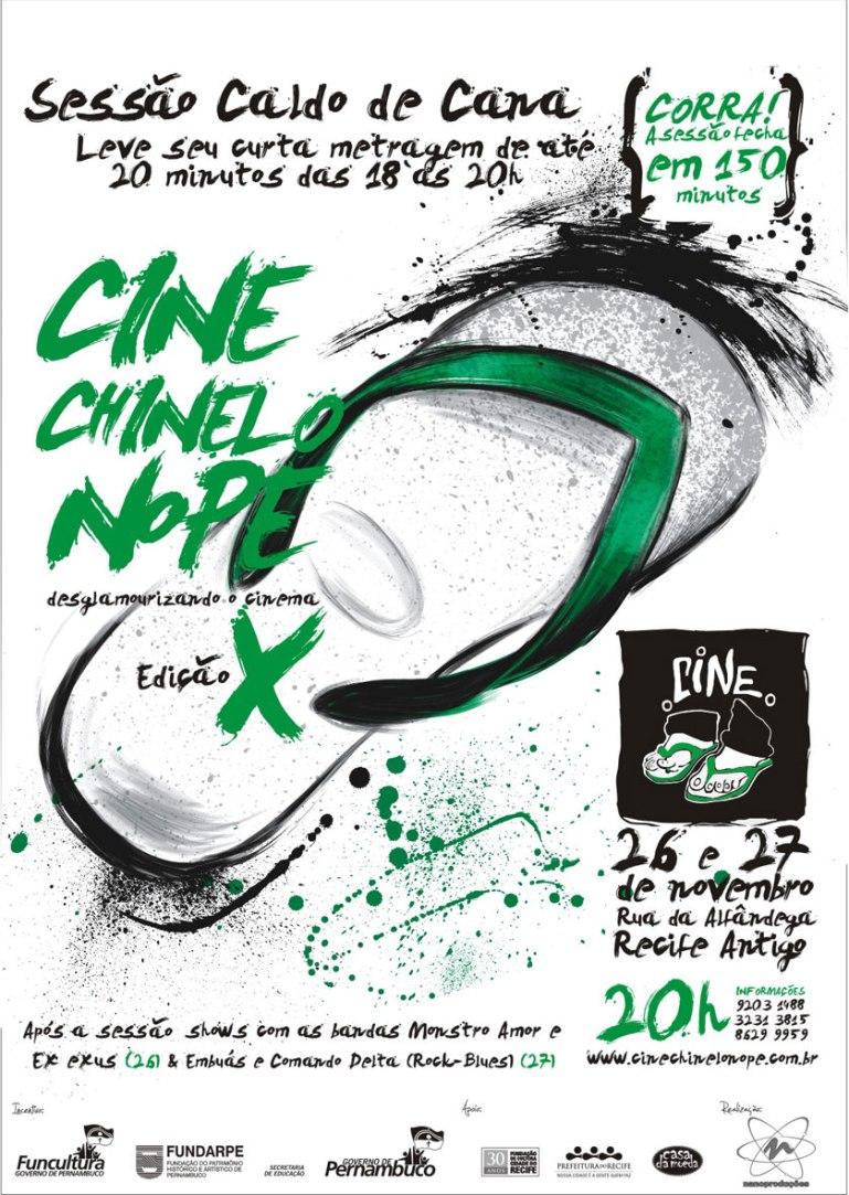 31ac2-cine2bchinelocartaz