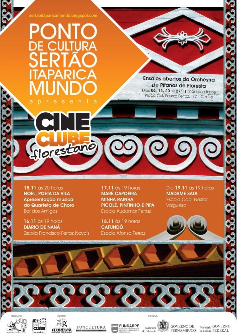 b935e-cartaz_novembro_2010_cine_clube_florestano_jpg