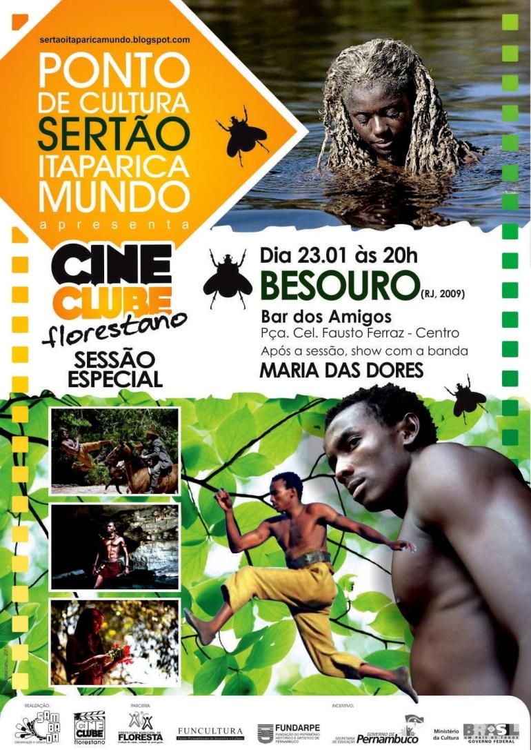 4982d-cartaz_janeiro_2011_cine_clube_florestano