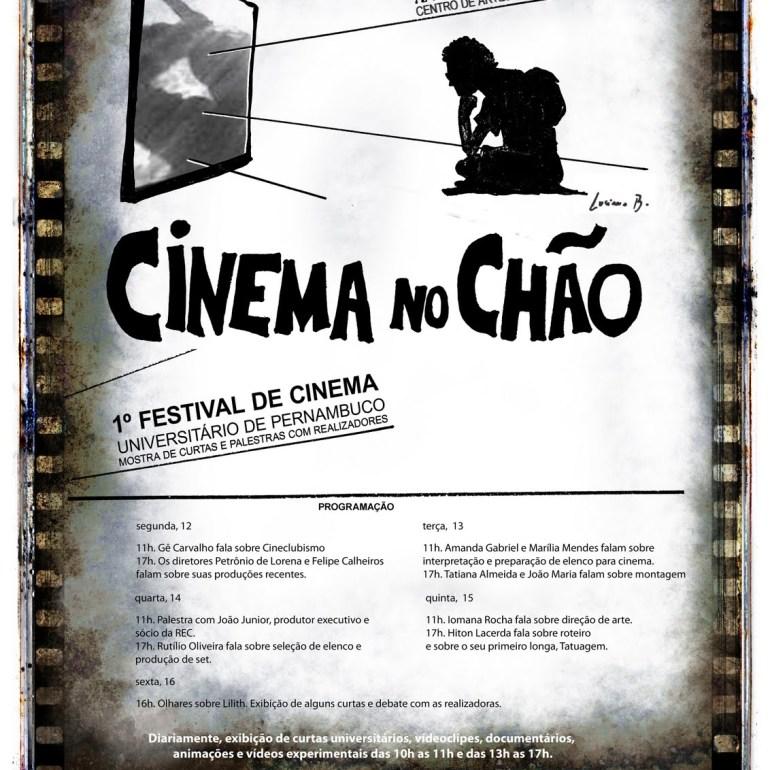 c832a-cinemanoch25c325a3obanner2