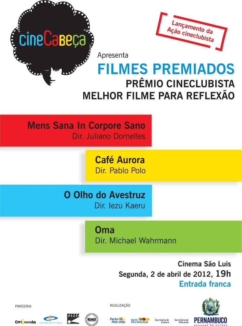 1aac3-cinecabeca2b02-abr-12