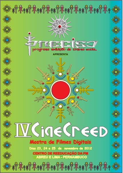 783d9-ivcinecreed