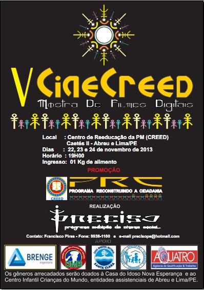 4ebb1-vcinecreed