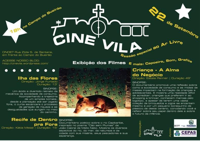 98a7a-cinevila-set-13