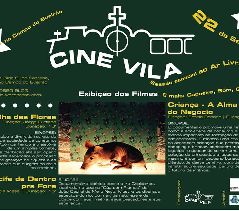 98a7a-cinevila-set-13