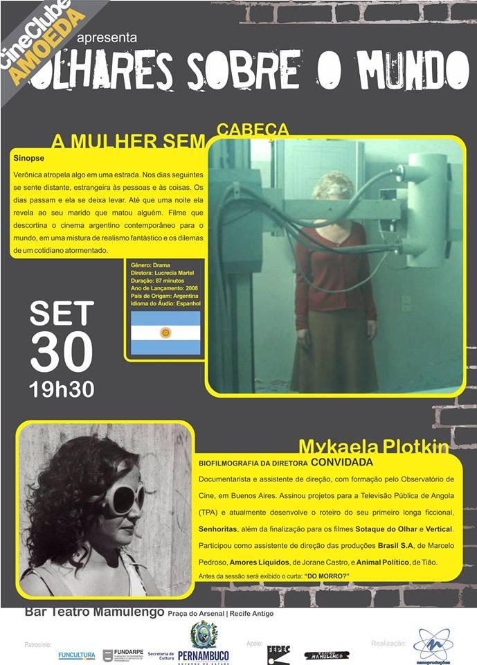amoeda-digital-setembro-2015