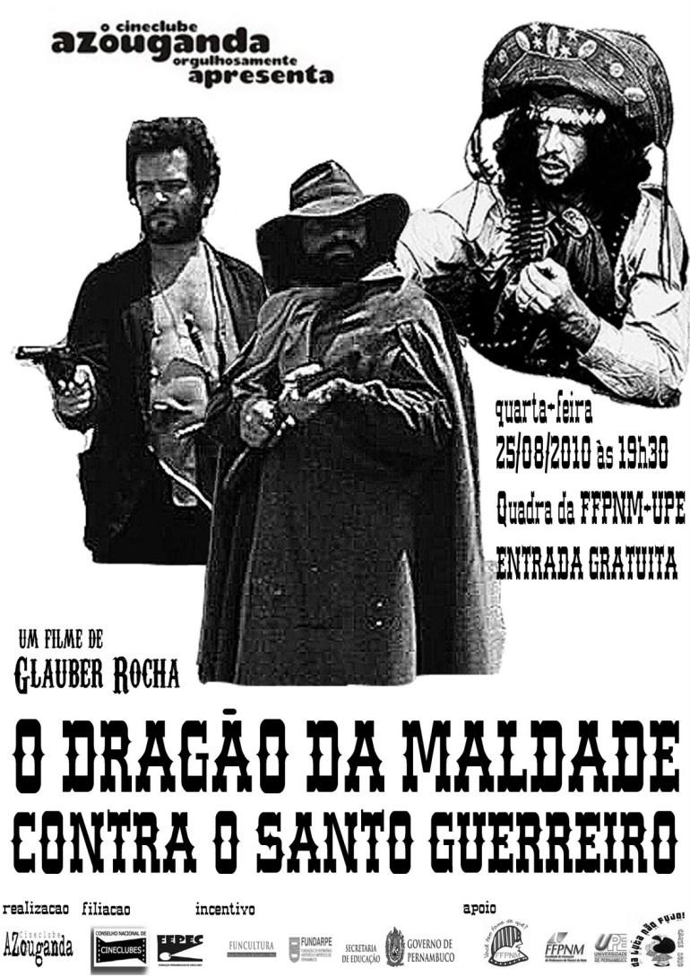 cartAZ - DRAGAO DA MALDADE FINAL copy