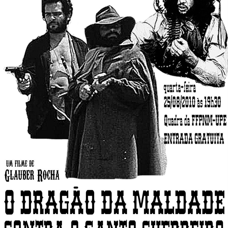 cartAZ - DRAGAO DA MALDADE FINAL copy