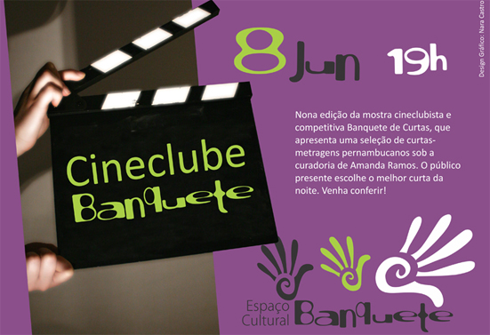 Cine Banquete 1