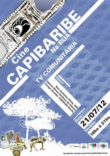 cine-capibaribe