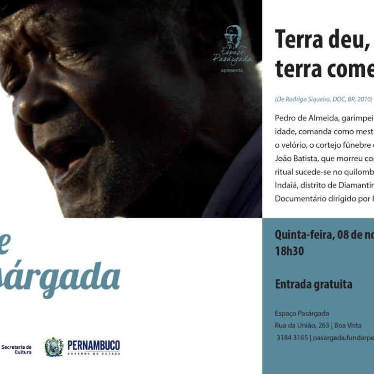 cine pasargada-01 (1)