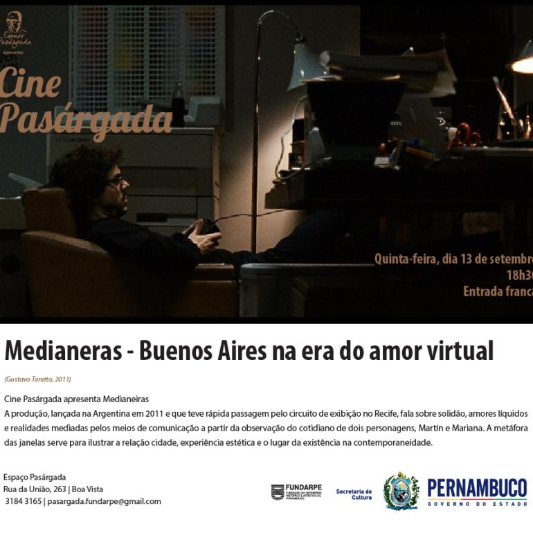 cine pasargada_medianeras-01