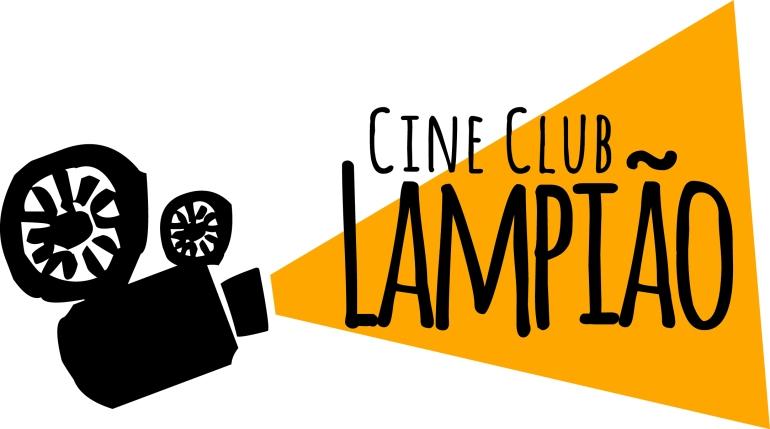 Logo-Cine-Club-Lampião