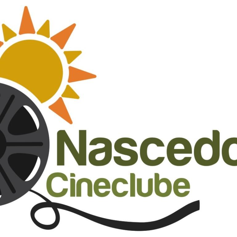logo cineclube