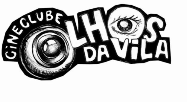 logomarca-olhos-da-vila1
