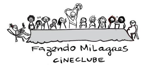 marca-cine-milagres