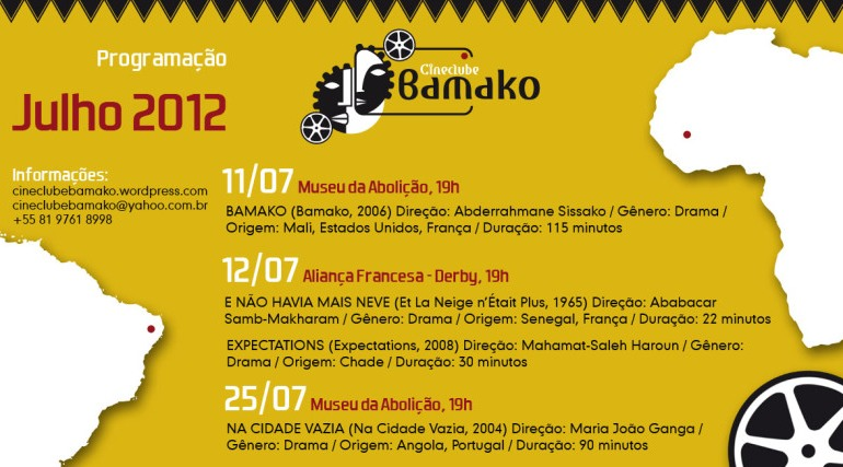 panfleto-bamako1