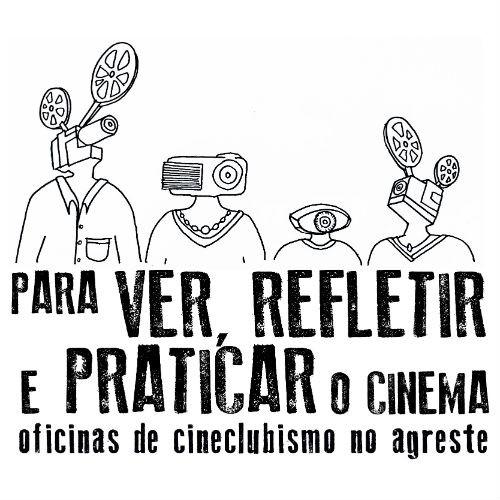 para_ver_refletir_praticar_logo_big