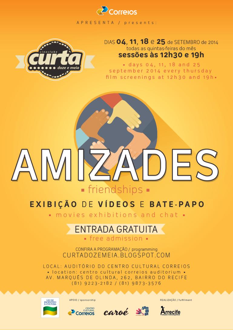 Cartaz-ONLINE_SETEMBRO_Curta+Doze+e+Meia