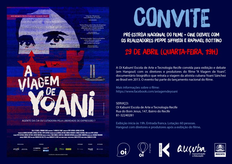 CONVITE YOANI kabum-01
