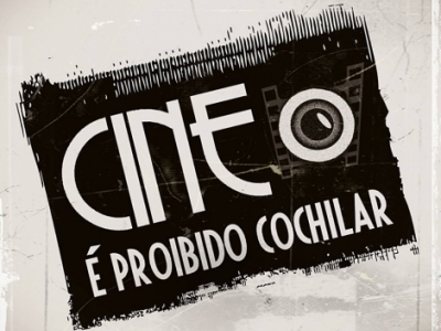 cine-é-proibido-cochilar
