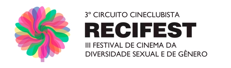 CC - 3º Recifest - visual