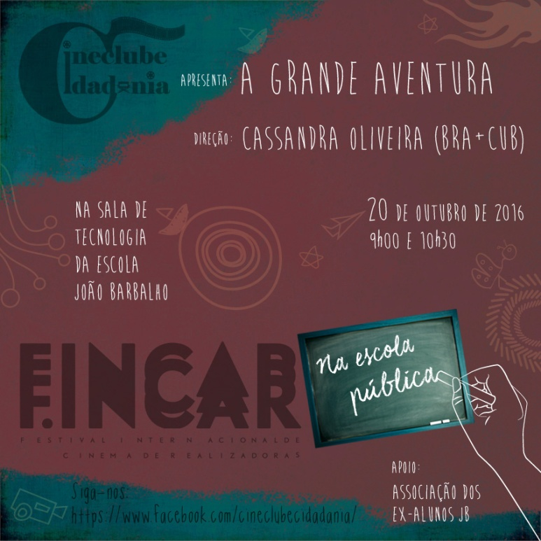 banner_cineclube_agrandeaventura3
