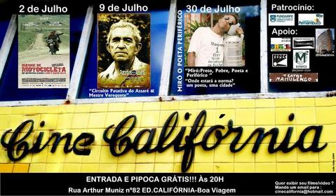 cine califórnia 02