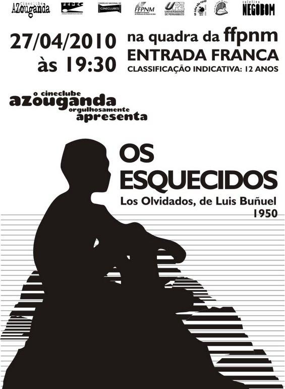 cineclubeazouganda 04