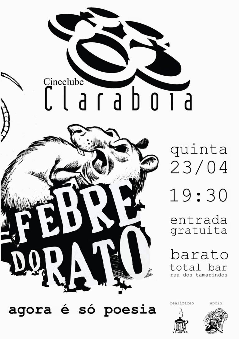 claraboia 03